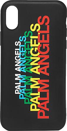 Palm Angels HIGHTECH - Cover & Hüllen auf YOOX.COM