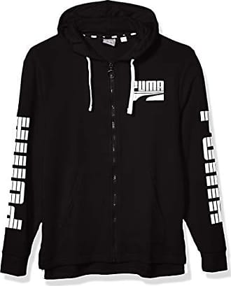 Puma® Hoodies: Must Haves on Sale up to −50% | Stylight