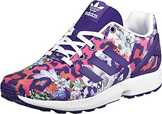 adidas ZX Flux S79054, Turnschuhe: : Schuhe