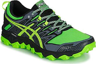 ad6ae5fcbd17 Chaussures Asics® : Achetez jusqu''à −67% | Stylight