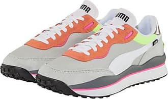 Puma Schuhe für Herren: 842+ Produkte bis zu −51%   Stylight