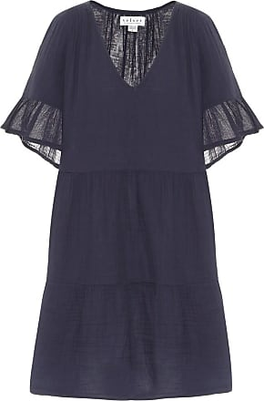 Velvet Chesney cotton minidress