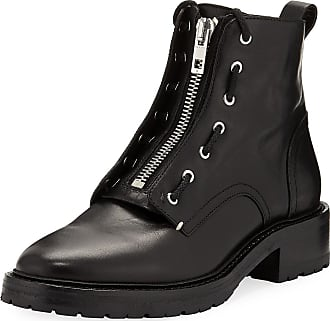 3d9131e77f5 Rag & Bone Boots for Women − Sale: up to −70% | Stylight