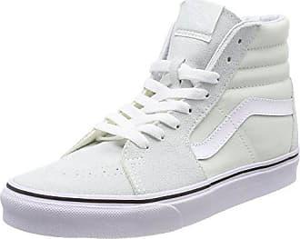 Zapatillas de Vans® para Mujer  604c9c80e3d