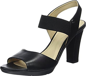 9a594bfe1e9 Geox® Heeled Sandals  Must-Haves on Sale up to −80%