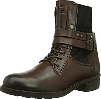 Stiefel in Braun von Camel Active® ab € 49,95 | Stylight