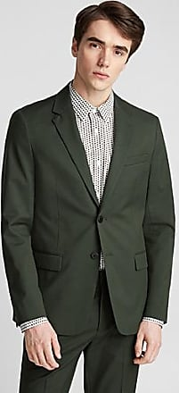 5bd52bf4b5b1 Theory® Suit Jackets  Must-Haves on Sale up to −70%