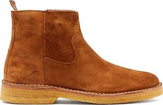 c881ec0c9 Chaussures A.P.C.® : Achetez jusqu''à −64%   Stylight