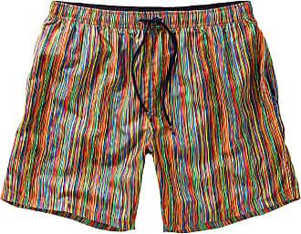 hochwertiges Design 9e961 025e3 Badeshorts im Angebot für Herren: 10 Marken | Stylight