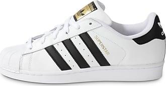 photos officielles 113a3 2fcbc Chaussures adidas® : Achetez jusqu''à −73% | Stylight