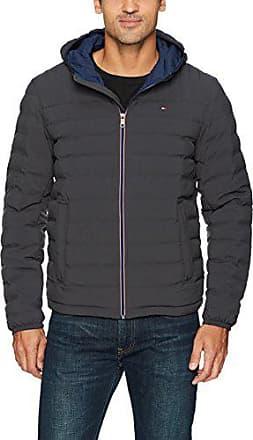 9d6da9655c0 Tommy Hilfiger Winter Jackets: 376 Items | Stylight
