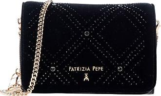 popular brand autumn shoes preview of Sacs Patrizia Pepe® : Achetez jusqu''à −51%   Stylight