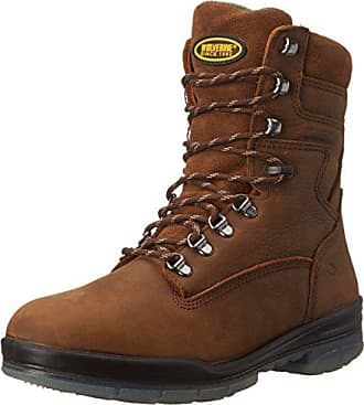 4520f7189c8 Wolverine Hiking Boots for Men: Browse 295+ Items | Stylight