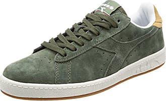 Zapatillas Verde Oscuro  Compra desde 10 c13cb026fa2d4