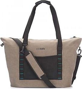 Pacsafe Dry Beach Bag - 36L