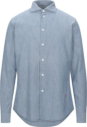 People HEMDEN - Hemden auf YOOX.COM