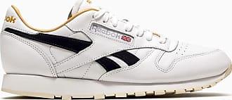 Reebok sneakers reebok leather mu eh1201