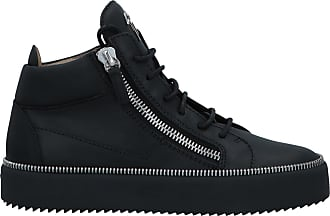 online for sale a few days away online here Chaussures Giuseppe Zanotti® : Achetez jusqu''à −60% | Stylight