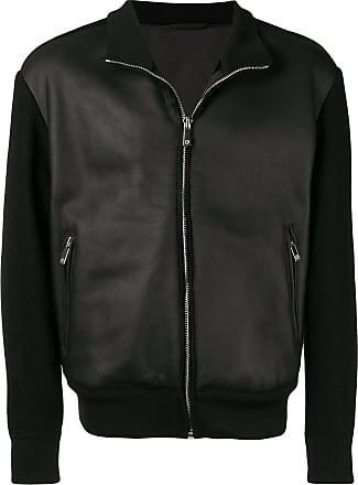 4e4a55bcbd70f Giorgio Armani® Jaquetas  Compre com até −50%