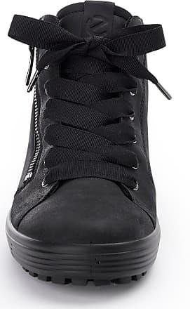 Ecco Sneaker für Damen − Sale: bis zu −21% | Stylight