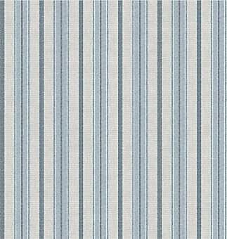 York Wallcoverings Tapete Shirting Stripe