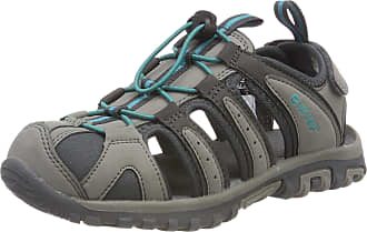 Men/'s Multi Use Sandals EU 41 HI-TEC LAGUNA STRAP Size New ! UK 7