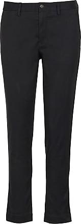 af79c7908577 Pantalons Ralph Lauren pour Femmes - Soldes   jusqu  à −60%   Stylight