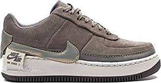 Nike Damen Wmns Air Max 1 Lx Sneakers, Mehrfarbig (Total
