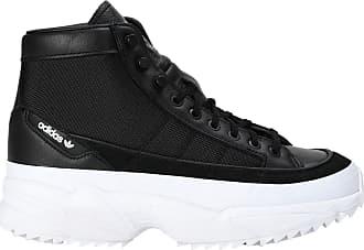 Adidas Sneaker High für Damen − Sale: bis zu −65%   Stylight