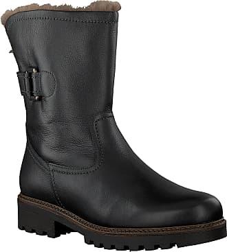 Gabor Stiefel: Bis zu bis zu −40% reduziert | Stylight
