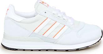 adidas Sneaker ZX 500 Mint