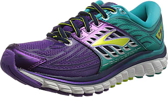 9b49ccd16056d Brooks® Trainers  Must-Haves on Sale at £49.99+