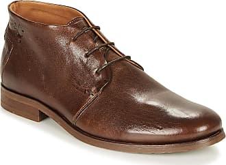 Chaussures Kost® : Achetez jusqu''à −50% | Stylight