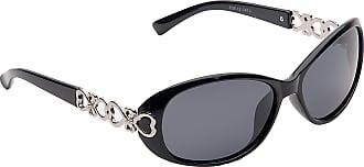 EYELEVEL Men/'s Designer Striker Glasses Bifocal 2.50 Sunglasses