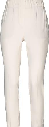 Brunello Cucinelli PANTALONI - Pantaloni su YOOX.COM