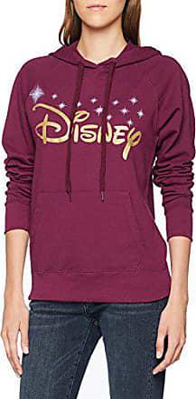 65c53ce5d Disney : 570 Produits jusqu''à −55%| Stylight