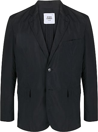 Opening Ceremony lightweight single-breasted blazer - Black