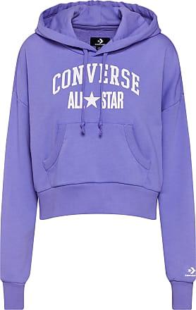 Pullover von Converse®: Jetzt bis zu −55% | Stylight