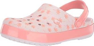 e88cf351fd4a8 Crocs Shoes for Women − Sale  up to −38%