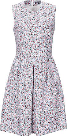 Tommy Hilfiger Kleider 330 Produkte Im Angebot Stylight