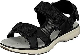 Bis 02 8067 Relife Schuhe Slipper Gr 44 16711 Damen