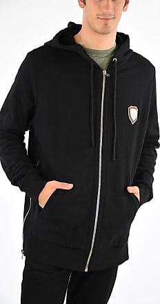Ih Nom Uh Nit Embroidered Sweatshirt size L