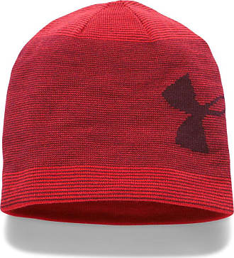 c92a2b4ff1eab7 Delivery: free. Under Armour Mens Under Armour Billboard 2.0 Beanie