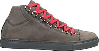 IM BRIAN CALZATURE - Sneakers & Tennis shoes basse su YOOX.COM