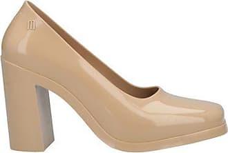d2e766354f3c Zapatos de Melissa®: Compra desde 30,00 €+ | Stylight