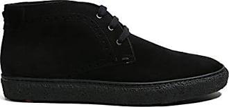 separation shoes 9b908 512b1 Schuhe in Schwarz von Lloyd® ab 41,47 € | Stylight