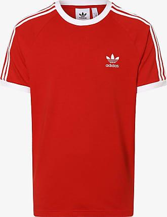 Adidas Shirts: Bis zu bis zu −50% reduziert | Stylight