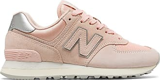 5ae27dfd74 New Balance® Il Meglio della Moda: Acquista Ora fino a −53% | Stylight