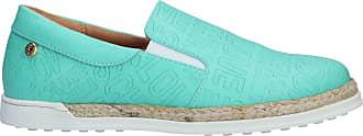 Love Moschino SCHUHE - Low Sneakers & Tennisschuhe auf YOOX.COM