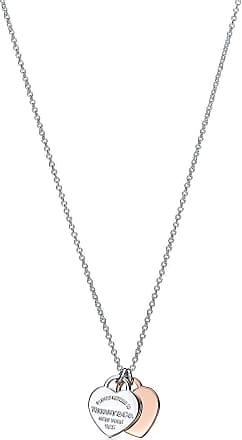 Tiffany & Co. Schmuck: Bis zu ab 250,00 € reduziert | Stylight